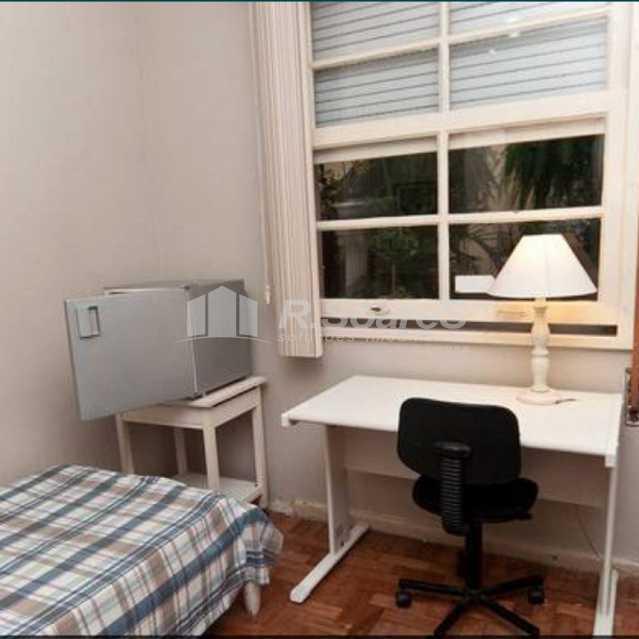 f9f1a0bd-0039-415c-b73b-27b184 - Apartamento 4 quartos à venda Rio de Janeiro,RJ - R$ 1.900.000 - GPAP40008 - 10