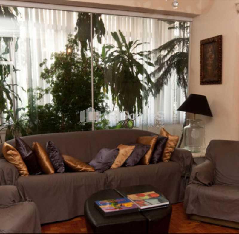 d4cfa209-3e31-436c-8f9f-1ee08e - Apartamento 4 quartos à venda Rio de Janeiro,RJ - R$ 1.900.000 - GPAP40008 - 8