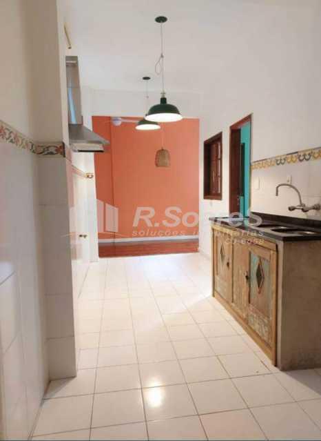 5d08c437-459f-4bc0-8efc-c946da - Apartamento 2 quartos à venda Rio de Janeiro,RJ - R$ 850.000 - GPAP20037 - 6