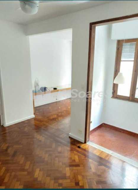 5e37185e-35a0-4108-b99a-4b49cd - Apartamento 2 quartos à venda Rio de Janeiro,RJ - R$ 850.000 - GPAP20037 - 1
