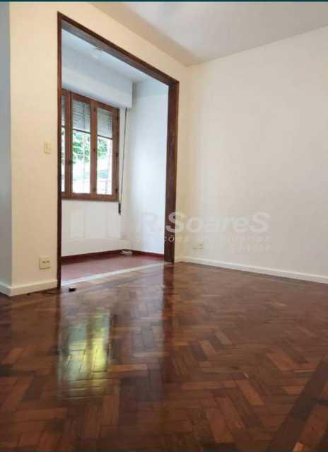 37dbaf5c-1b4a-48a4-b5c8-957751 - Apartamento 2 quartos à venda Rio de Janeiro,RJ - R$ 850.000 - GPAP20037 - 3