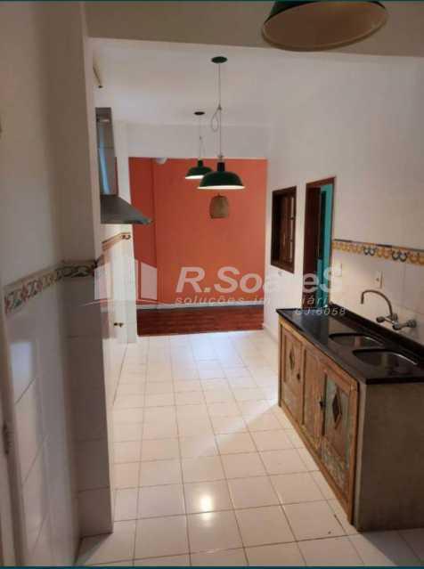38a8d327-d84d-4604-b838-37e90f - Apartamento 2 quartos à venda Rio de Janeiro,RJ - R$ 850.000 - GPAP20037 - 7