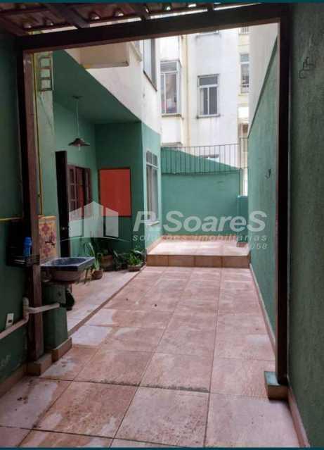 1266fe9a-8d95-43e1-94b2-eaaec0 - Apartamento 2 quartos à venda Rio de Janeiro,RJ - R$ 850.000 - GPAP20037 - 10