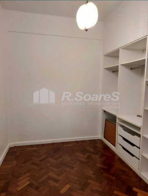 3616b013-b96b-4f29-ba7a-4e6acc - Apartamento 2 quartos à venda Rio de Janeiro,RJ - R$ 850.000 - GPAP20037 - 5
