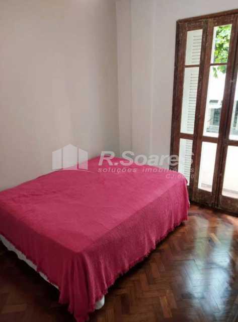 86224c9c-79fb-43e5-95bf-5c3e25 - Apartamento 2 quartos à venda Rio de Janeiro,RJ - R$ 850.000 - GPAP20037 - 8