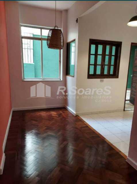 392823f7-6808-4eb6-8690-7f7b16 - Apartamento 2 quartos à venda Rio de Janeiro,RJ - R$ 850.000 - GPAP20037 - 4