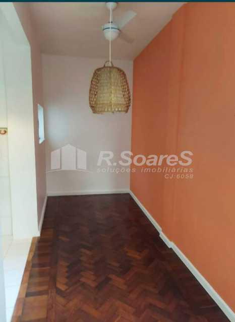 978771d5-7381-4c4b-b1cf-378c44 - Apartamento 2 quartos à venda Rio de Janeiro,RJ - R$ 850.000 - GPAP20037 - 9