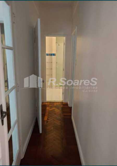 a53eb62b-ea0a-4ce9-99b2-523831 - Apartamento 2 quartos à venda Rio de Janeiro,RJ - R$ 850.000 - GPAP20037 - 11
