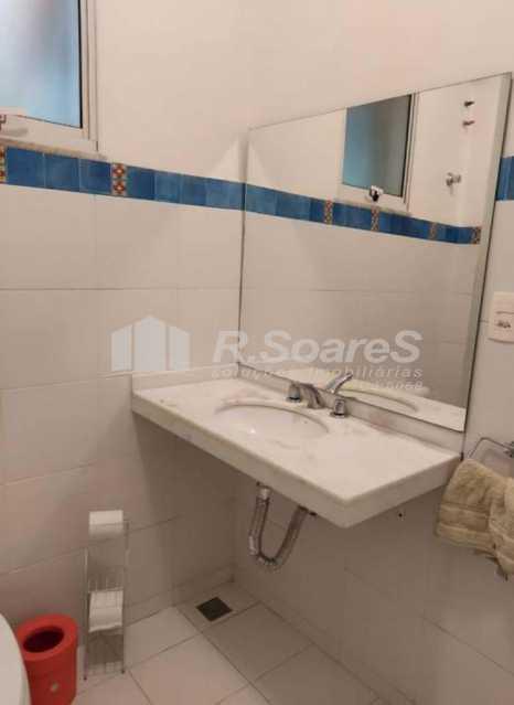 e7742ed3-0bb9-436c-a6b7-bee119 - Apartamento 2 quartos à venda Rio de Janeiro,RJ - R$ 850.000 - GPAP20037 - 12
