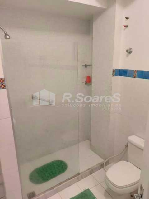 f427c068-8931-4322-a36a-812ee2 - Apartamento 2 quartos à venda Rio de Janeiro,RJ - R$ 850.000 - GPAP20037 - 14