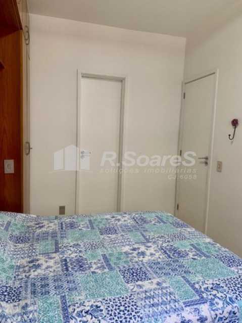 770139562570701 - Apartamento de 2 quartos na Tijuca - CPAP20547 - 13