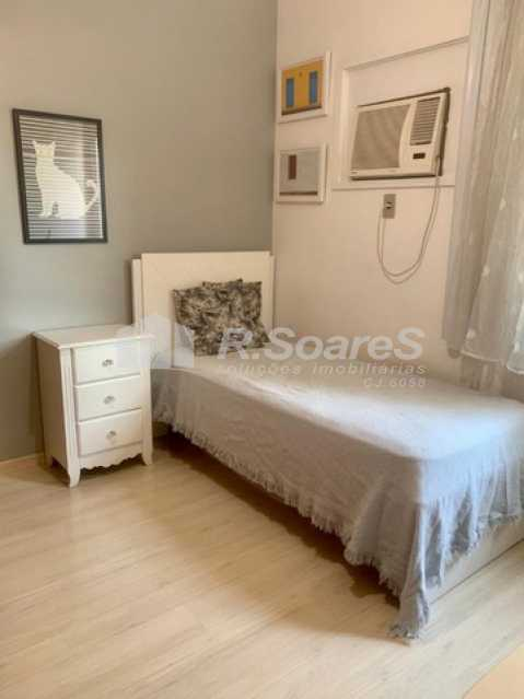 771175687707685 - Apartamento de 2 quartos na Tijuca - CPAP20547 - 9