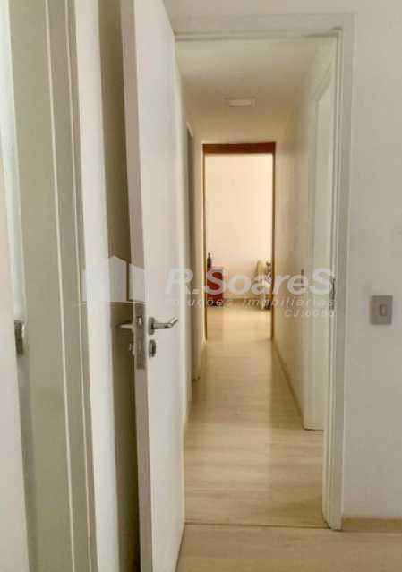 776123802320547 - Apartamento de 2 quartos na Tijuca - CPAP20547 - 6