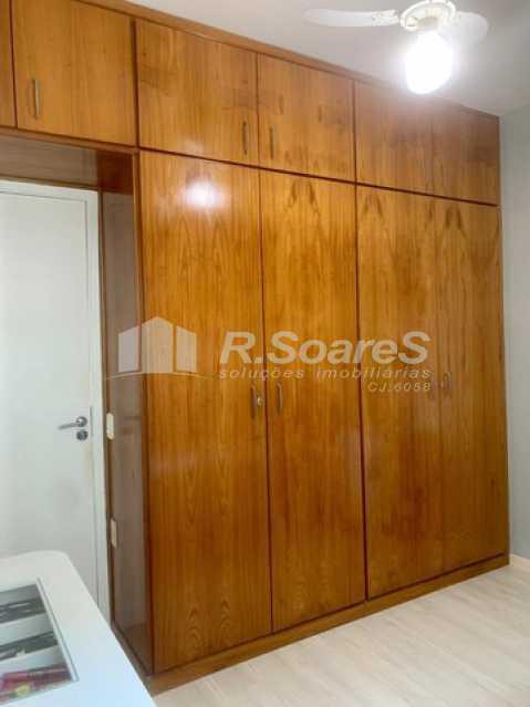 770182565475393 - Apartamento de 2 quartos na Tijuca - CPAP20547 - 11