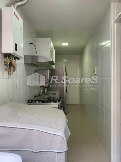 772114564923534 - Apartamento de 2 quartos na Tijuca - CPAP20547 - 17