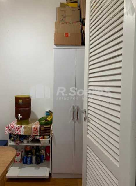 774156925273909 - Apartamento de 2 quartos na Tijuca - CPAP20547 - 18