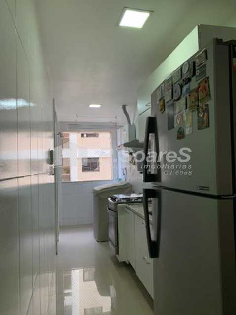 777144442857664 - Apartamento de 2 quartos na Tijuca - CPAP20547 - 16
