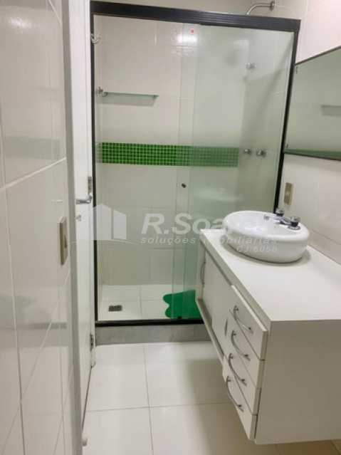 776162329906570 - Apartamento de 2 quartos na Tijuca - CPAP20547 - 15