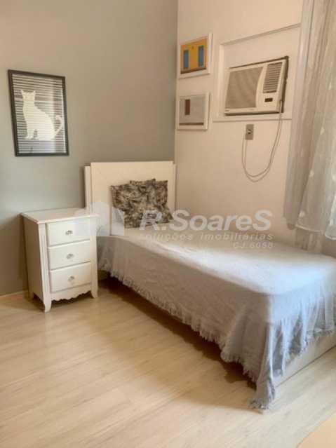 771175687707685 - Apartamento de 2 quartos na Tijuca - CPAP20547 - 24