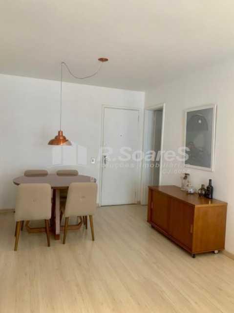 778127805495192 - Apartamento de 2 quartos na Tijuca - CPAP20547 - 26