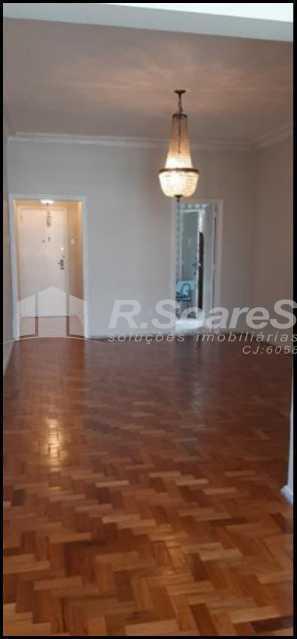 WhatsApp Image 2021-09-22 at 1 - Apartamento para alugar Rua República do Peru,Rio de Janeiro,RJ - R$ 2.500 - JCAP30499 - 1
