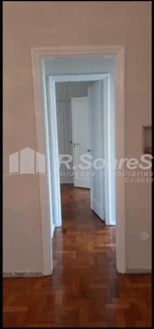 WhatsApp Image 2021-09-22 at 1 - Apartamento para alugar Rua República do Peru,Rio de Janeiro,RJ - R$ 2.500 - JCAP30499 - 5