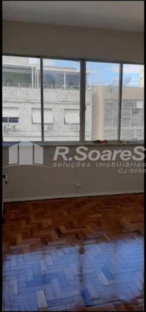 WhatsApp Image 2021-09-22 at 1 - Apartamento para alugar Rua República do Peru,Rio de Janeiro,RJ - R$ 2.500 - JCAP30499 - 7