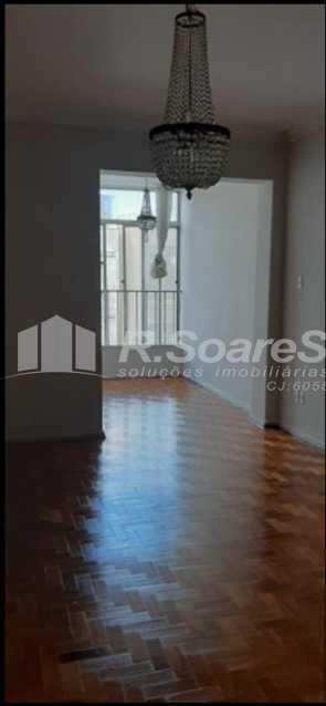 WhatsApp Image 2021-09-22 at 1 - Apartamento para alugar Rua República do Peru,Rio de Janeiro,RJ - R$ 2.500 - JCAP30499 - 4
