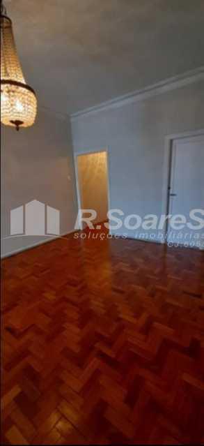 WhatsApp Image 2021-09-22 at 1 - Apartamento para alugar Rua República do Peru,Rio de Janeiro,RJ - R$ 2.500 - JCAP30499 - 9