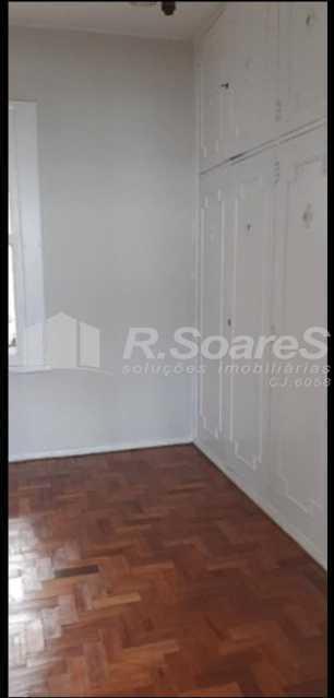 WhatsApp Image 2021-09-22 at 1 - Apartamento para alugar Rua República do Peru,Rio de Janeiro,RJ - R$ 2.500 - JCAP30499 - 12