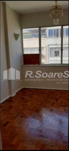 WhatsApp Image 2021-09-22 at 1 - Apartamento para alugar Rua República do Peru,Rio de Janeiro,RJ - R$ 2.500 - JCAP30499 - 13