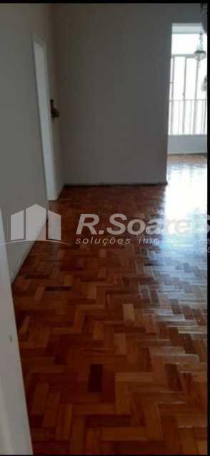 WhatsApp Image 2021-09-22 at 1 - Apartamento para alugar Rua República do Peru,Rio de Janeiro,RJ - R$ 2.500 - JCAP30499 - 14
