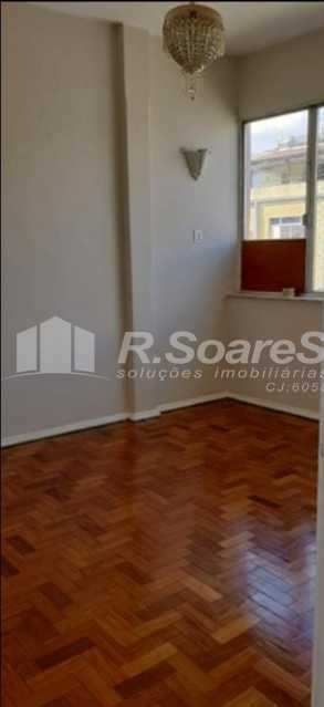 WhatsApp Image 2021-09-22 at 1 - Apartamento para alugar Rua República do Peru,Rio de Janeiro,RJ - R$ 2.500 - JCAP30499 - 15