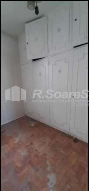 WhatsApp Image 2021-09-22 at 1 - Apartamento para alugar Rua República do Peru,Rio de Janeiro,RJ - R$ 2.500 - JCAP30499 - 17