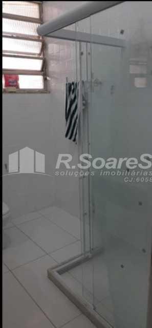 WhatsApp Image 2021-09-22 at 1 - Apartamento para alugar Rua República do Peru,Rio de Janeiro,RJ - R$ 2.500 - JCAP30499 - 18