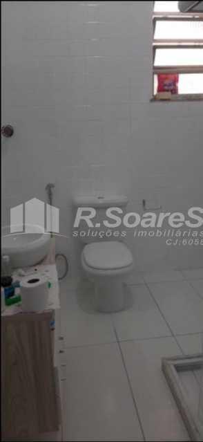 WhatsApp Image 2021-09-22 at 1 - Apartamento para alugar Rua República do Peru,Rio de Janeiro,RJ - R$ 2.500 - JCAP30499 - 19