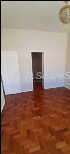 WhatsApp Image 2021-09-22 at 1 - Apartamento para alugar Rua República do Peru,Rio de Janeiro,RJ - R$ 2.500 - JCAP30499 - 21