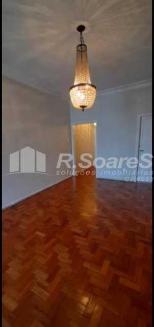 WhatsApp Image 2021-09-22 at 1 - Apartamento para alugar Rua República do Peru,Rio de Janeiro,RJ - R$ 2.500 - JCAP30499 - 23