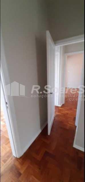 WhatsApp Image 2021-09-22 at 1 - Apartamento para alugar Rua República do Peru,Rio de Janeiro,RJ - R$ 2.500 - JCAP30499 - 25