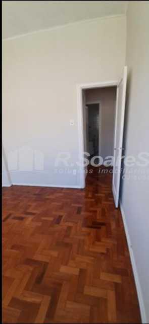 WhatsApp Image 2021-09-22 at 1 - Apartamento para alugar Rua República do Peru,Rio de Janeiro,RJ - R$ 2.500 - JCAP30499 - 26