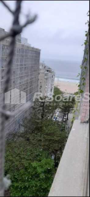 WhatsApp Image 2021-09-22 at 1 - Apartamento para alugar Rua República do Peru,Rio de Janeiro,RJ - R$ 2.500 - JCAP30499 - 3