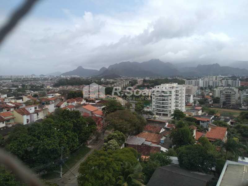 IMG-20210922-WA0046 - Apartamento 2 quartos à venda Rio de Janeiro,RJ - R$ 220.000 - VVAP20816 - 17