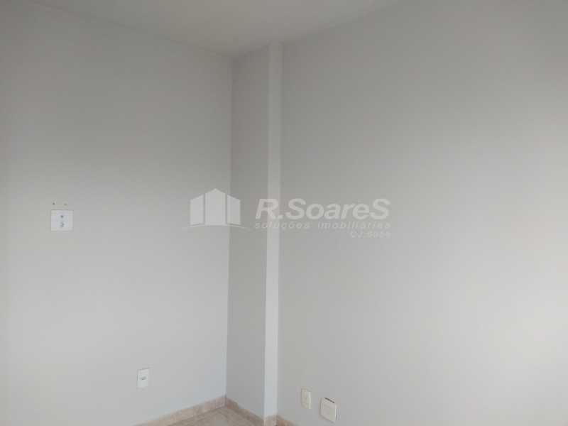 IMG-20210922-WA0047 - Apartamento 2 quartos à venda Rio de Janeiro,RJ - R$ 220.000 - VVAP20816 - 9