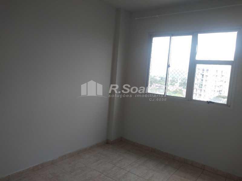 IMG-20210922-WA0048 - Apartamento 2 quartos à venda Rio de Janeiro,RJ - R$ 220.000 - VVAP20816 - 7