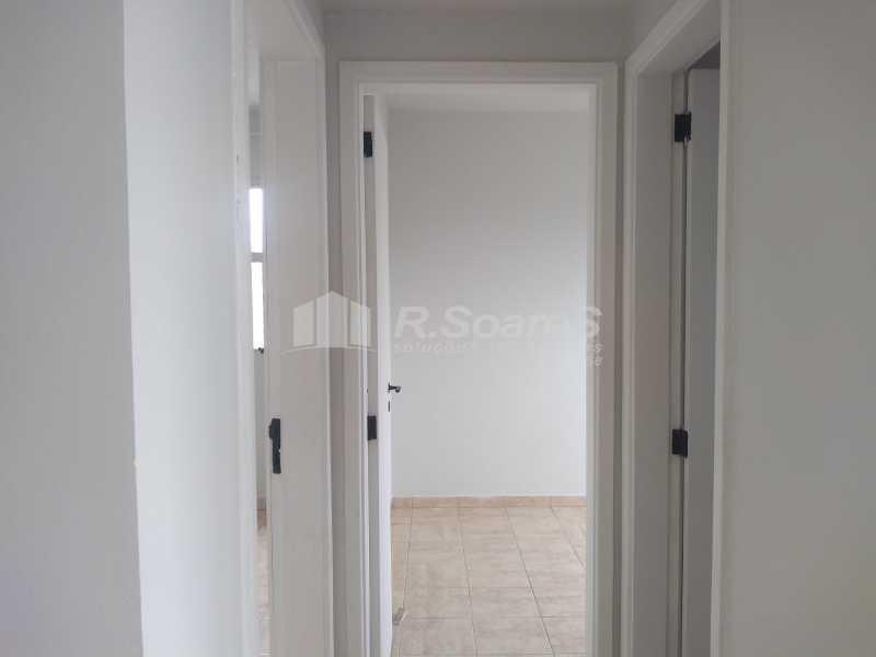 IMG-20210922-WA0049 - Apartamento 2 quartos à venda Rio de Janeiro,RJ - R$ 220.000 - VVAP20816 - 5
