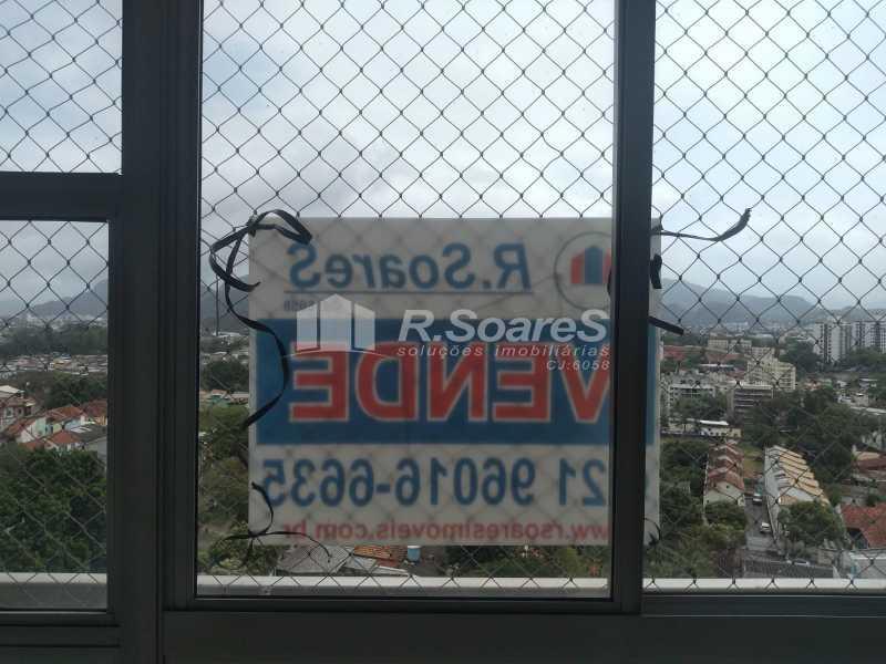 IMG-20210922-WA0050 - Apartamento 2 quartos à venda Rio de Janeiro,RJ - R$ 220.000 - VVAP20816 - 8