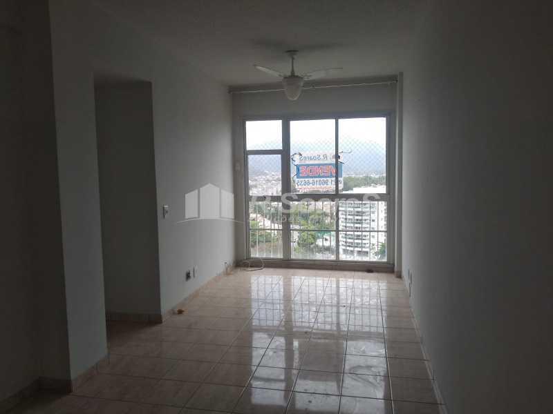 IMG-20210922-WA0051 - Apartamento 2 quartos à venda Rio de Janeiro,RJ - R$ 220.000 - VVAP20816 - 3