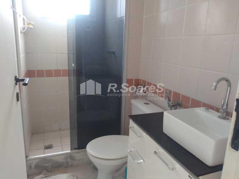 IMG-20210922-WA0052 - Apartamento 2 quartos à venda Rio de Janeiro,RJ - R$ 220.000 - VVAP20816 - 11