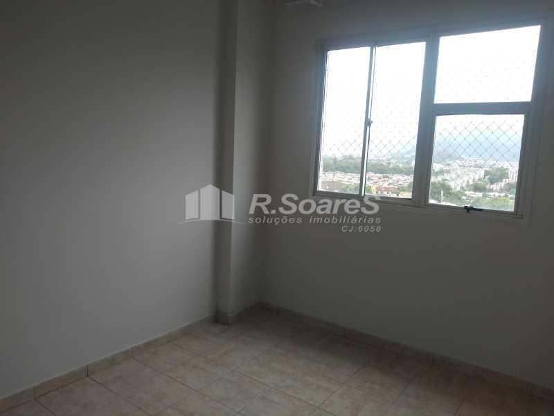 IMG-20210922-WA0054 - Apartamento 2 quartos à venda Rio de Janeiro,RJ - R$ 220.000 - VVAP20816 - 6