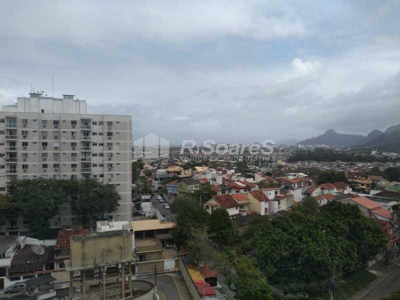 IMG-20210922-WA0055 - Apartamento 2 quartos à venda Rio de Janeiro,RJ - R$ 220.000 - VVAP20816 - 18